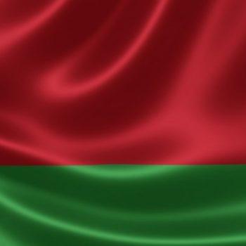 Новости - Беларусь поборется за призы фестиваля | Фонд Инна - Благотворительный фонд помощи онкобольным
