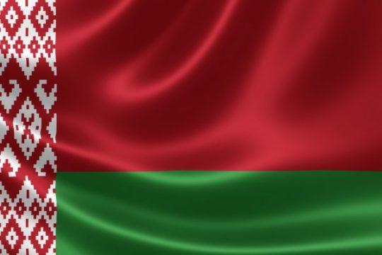 Новини - Білорусь побореться за призи фестивалю | Фонд Інна