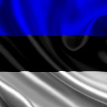 Новости - Эстония примет участие в конкурсе | Фонд Инна - Благотворительный фонд помощи онкобольным