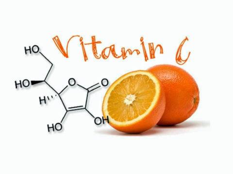 Стремление жить - Витамин С и диета убивают рак | Фонд Инна