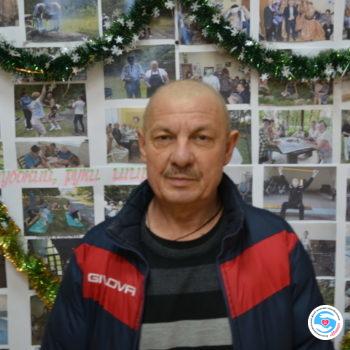 Им нужна помощь - Хижняк Григорий Николаевич | Фонд Инна - Благотворительный фонд помощи онкобольным