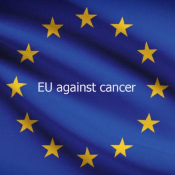 Стремление жить - В ЕС подготовили план борьбы с раком | Фонд Инна - Благотворительный фонд помощи онкобольным