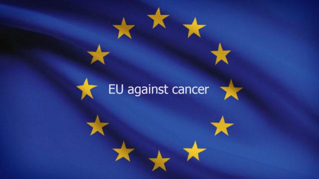 Стремление жить - В ЕС подготовили план борьбы с раком | Фонд Инна