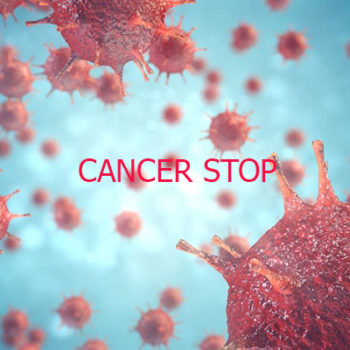 Стремление жить - История онкологии. Этапы борьбы за жизнь | Фонд Инна - Благотворительный фонд помощи онкобольным