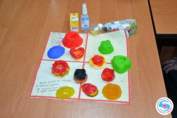 Новини - Миловаріння як вид арт-терапії | Фонд Інна