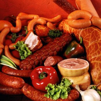 Прагнення жити - ВООЗ категоричний: сосиски і ковбаси можуть викликати рак | Фонд Інна - Благодійний фонд допомоги онкохворим