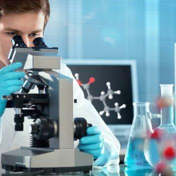 Стремление жить - История онкологии. Этапы борьбы. Часть IV | Фонд Инна - Благотворительный фонд помощи онкобольным