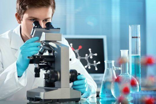 Стремление жить - История онкологии. Этапы борьбы. Часть IV | Фонд Инна