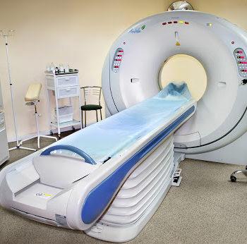 Новини - Фонд сплатив обстеження підопічним | Фонд Інна - Благодійний фонд допомоги онкохворим