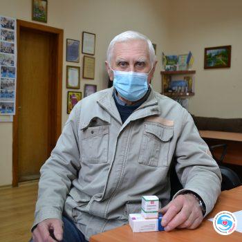 Новости - Лекарства для Литвак Ольги   Фонд Инна - Благотворительный фонд помощи онкобольным