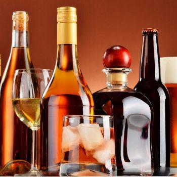 Стремление жить - Алкоголь и рак — причина и следствие | Фонд Инна - Благотворительный фонд помощи онкобольным