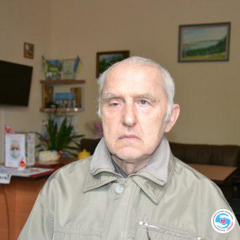Им нужна помощь - Левковец Григорий Иванович | Фонд Инна - Благотворительный фонд помощи онкобольным
