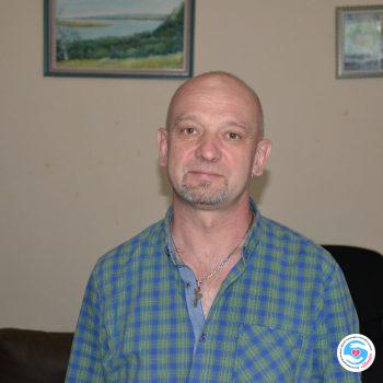 Им нужна помощь - Мищенко Борис Васильевич | Фонд Инна - Благотворительный фонд помощи онкобольным
