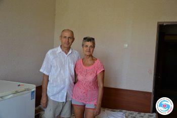 Новости - Проект «Реабилитация» — стартовал 6 сезон! | Фонд Инна